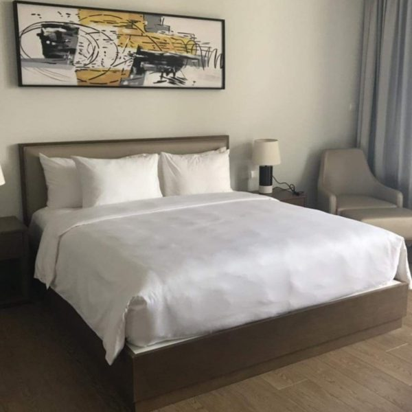 HOTEL, RESORT, APARTMENT - TT250
