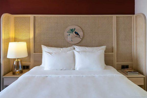 HOTEL, RESORT, APARTMENT - TT500