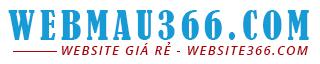 Mẫu web chăn ga gối nệm – WEBSITE366.COM